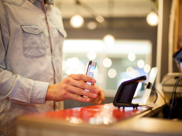 Solution de paiement par monnaies numériques nodePay