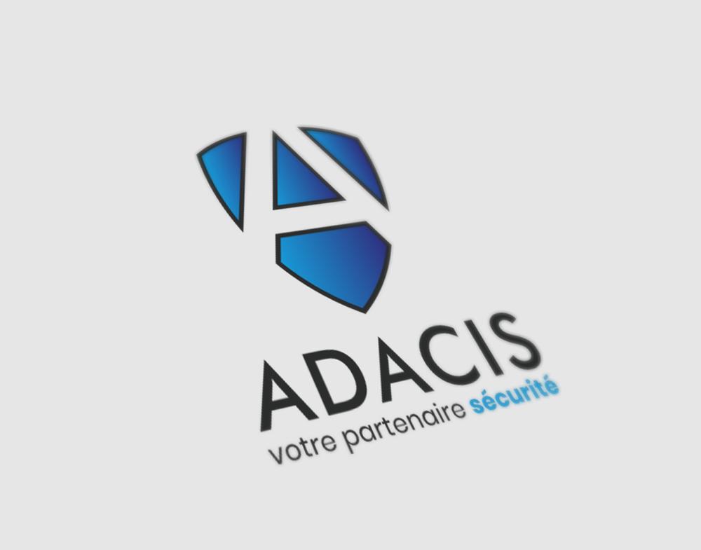 Logo ARIMES